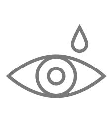 Claucoma Tests