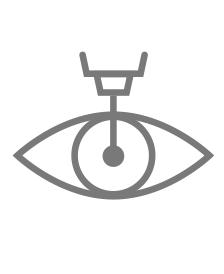 LASER Vision Consulation