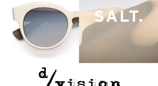 Salt Optics Trunk Show